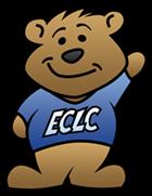 Coco Mascot