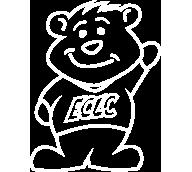 eclc cub mascot