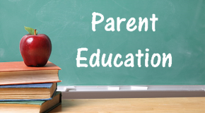 Parent Education